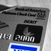 Has Bank of America Been Hacked over New Debit Card Fee?