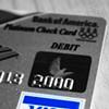 Has Bank of America Been Hacked over New Debit Card Fee?