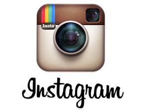 instagram_1_.jpg