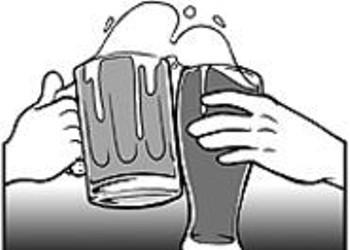 Brew-haha