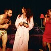 Podcast Review: <em>Open</em> Explores the Perks and Pitfalls of Polyamory