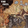 Brian Glaze|The Cuts