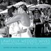 Brides and Prejudice