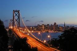 bay_bridge.med.jpg