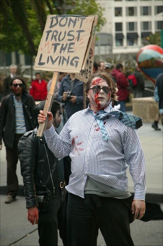 zombie_voter.jpg