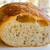 British Bake Off Bread Bonanza