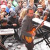 SXSW 2010: The Rest of the Best (Best Coast, Broken Bells, Demolished Thoughts, More)