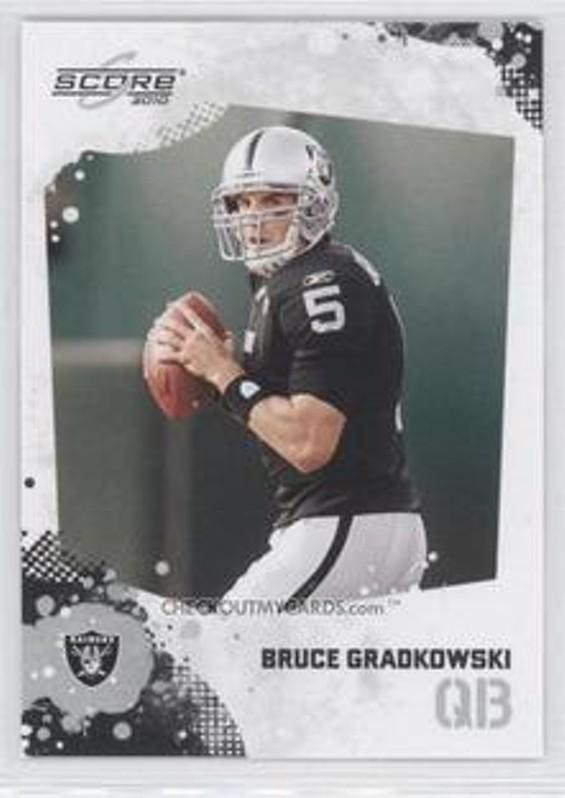 bruce_gradkowski_card_thumb_222x312.jpg