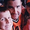 Bryan Stow Attack: Witnesses Can't ID Alleged Suspects