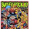 Music Links: Ty Segall (Literally) Kicks Ass, Budget Rock's Final Installment, and More