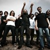Budos Band: Show Preview