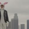 Bunny Priest