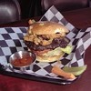 The Mission's Big Gay Burger: Your SFoodie Lunch Planner