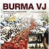 <i>Burma VJ</i>