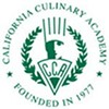 California Culinary Academy: SF Weekly Exposé Spawns $40 Million Settlement