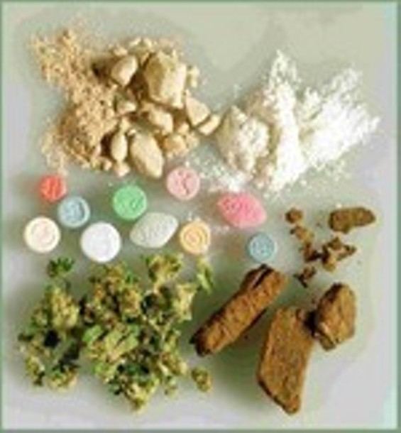drugs_thumb.jpg