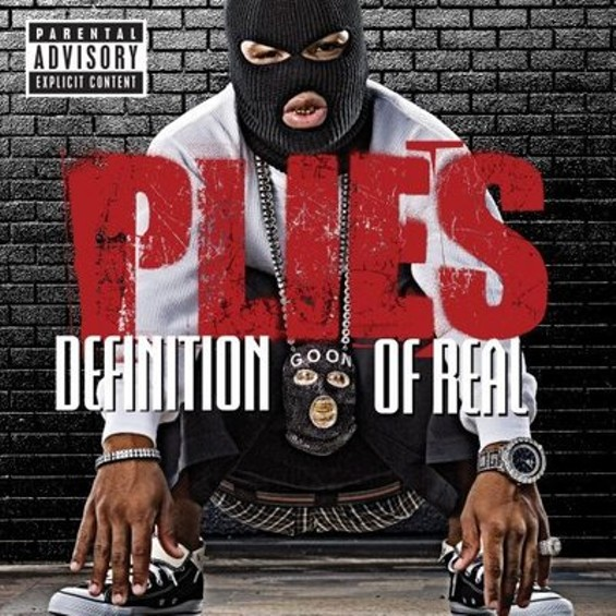 rap_plies_thumb_400x400.jpg