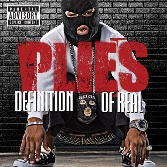 rap_plies_thumb_400x400.jpg