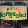 Voluntary Kombucha Ban Spurs Some Makers to Jigger the Formula