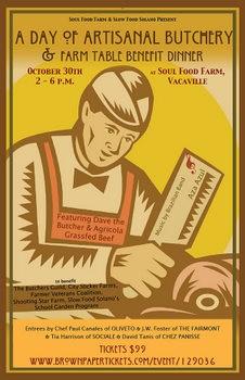 soul_food_artisanal_butchery_poster.jpg