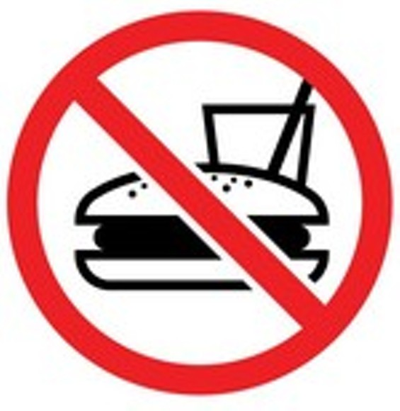 no_food_or_drink_thumb.jpg