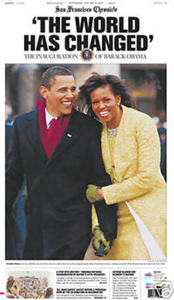 obama_thumb_200x343.jpg