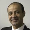 Bye-bye, Mr. DBI: Controversial Head of S.F. Building Department Bids Adieu