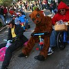 BYOBW Calls All Racers to the Starting Line on Easter