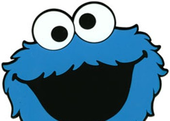 """""""Cookie Monster"""" Offers Best Explanation Yet for Occupy Wall Street"""