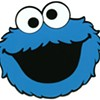 """Cookie Monster"" Offers Best Explanation Yet for Occupy Wall Street"
