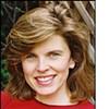 Doggy Bag: The Sarah Palin of Food Politics