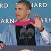 "California Primary Music: Obama Sorta Sings Carly Rae Jepsen's ""Call Me Maybe"""