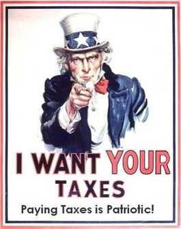 uncle_sam_taxes_thumb_265x334.jpg