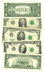 moneystack1.jpg