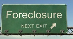 California will likely have the toughest forclosure protections in the nation.