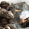 Call of Duty 4 Marathon Commencing in Eight Hours — Double XP, Baby!