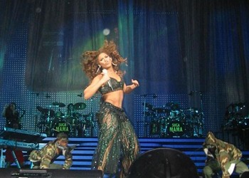 Calling All Single Ladies (and Men) -- Beyonce-Themed Scavenger Hunt Is Tonight