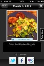 meal_snap_iphone_app.jpg