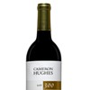 Cameron Hughes' Lot 300: A $28 Cab That Retailed for North of $100