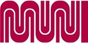 muni_logo_thumb_500x247.jpg