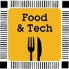 Can Tech Tools Help Us Eat Better? Find Out at Free Ferry Building Event