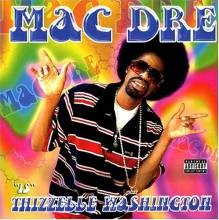 """Can you do the Thizzle dance?"" -- Mac Dre. RIP."