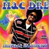 Mac Dre's Old Record Label Affiliates Arrested in Drug Bust After Federal Thizzvestigation
