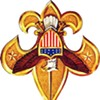 Can You Renounce Your Eagle Scout Award?