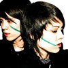 Canadian Lesbian Twins Tegan & Sara at Zellerbach Hall 12/6