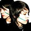 Canadian Lesbian Twins Tegan & Sara at Zellerbach Hall 12/6