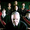 Help Out Cardiacs Singer Tim Smith at a Benefit Show This Sunday