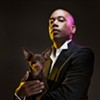 Pushing the Limits: Detroit Techno Legend Carl Craig Conjures a Winter Wonderland On the Dancefloor