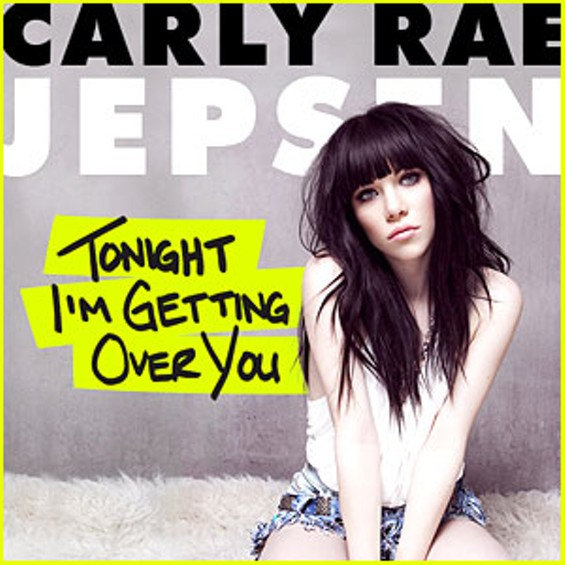carly_rae_jepsen_tonight_single.jpg