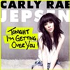 Carly Rae Jepsen Attempts to Get No One to Call Her Ever